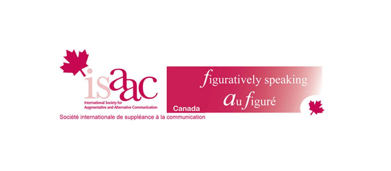 ISAAC Canada